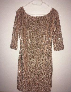 Kleid von Esmara, Heidi Klum Kollektion