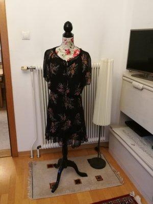edc by Esprit Volante jurk veelkleurig