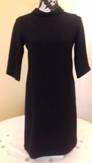 Kleid von Esprit 32