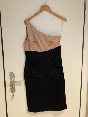 c8bb5a015010 Abendkleider günstig kaufen   Second Hand   Mädchenflohmarkt
