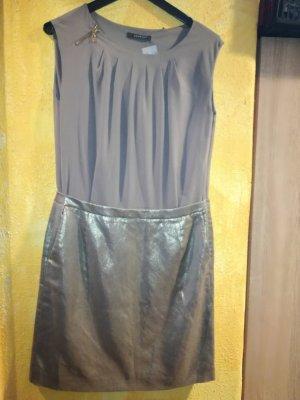 Kleid von Esprit, Cocktailkleid,