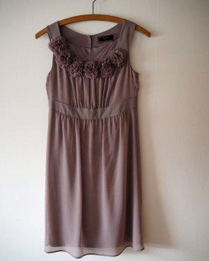 Kleid von Esprit Collection