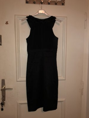 Kleid von Esprit elegant