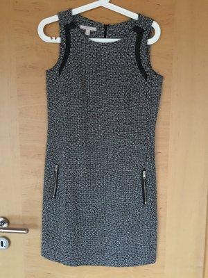 Kleid von Esprit Gr.34