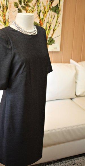 Kleid von Esprit, Gr. 38 (40)