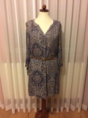 Kleid von Esprit Gr. 38