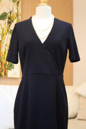 Kleid von Esprit, Gr. 38
