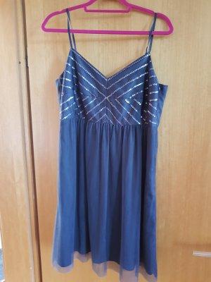 Kleid von Esprit Gr.40