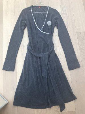Kleid von Esprit gr.M