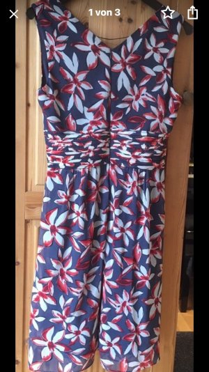 Kleid von ESPRIT Gr  XS