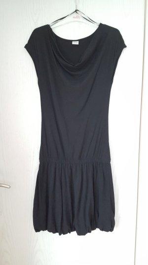 Kleid von Esprit Gr. XS - neu