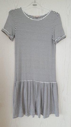 Kleid von Esprit Gr. XS (S)