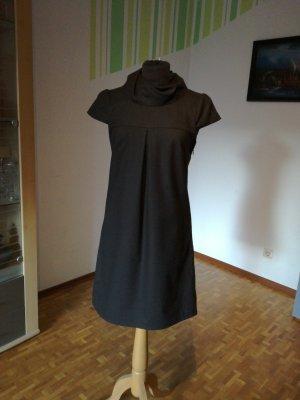 Kleid von Esprit, Größe 36