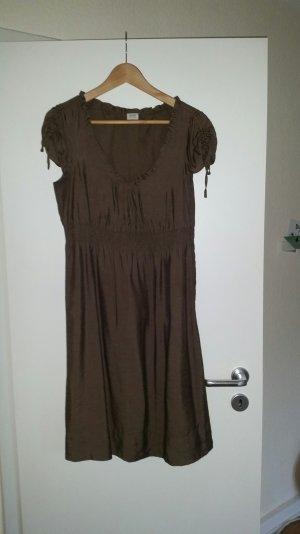 Kleid von Esprit, Größe 40