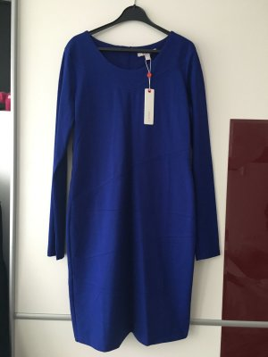 Kleid von Esprit Größe L
