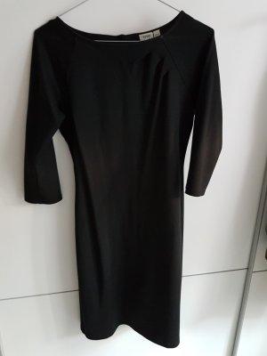 Kleid von Esprit Größe XS