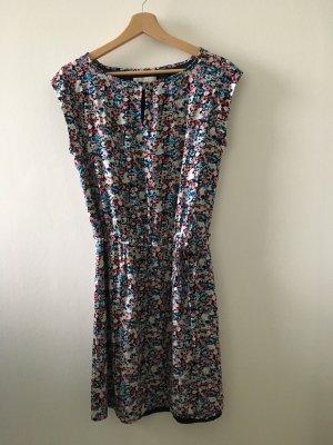 Kleid von Esprit in Größe 36