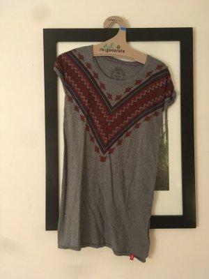 Kleid von Esprit in S