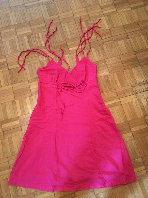 Kleid von Esprit mit vielen Details