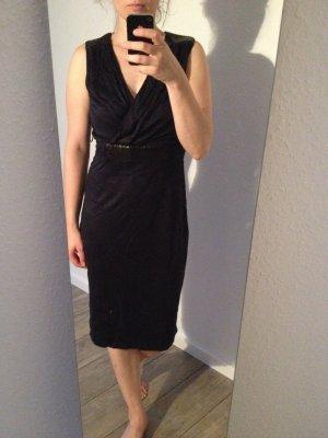Kleid von Esprit,neu,dunkelblau,M