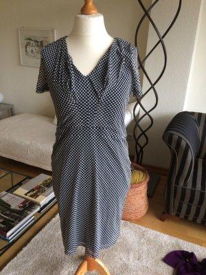 Kleid von ESPRIT, NEU!!! Gr. XL