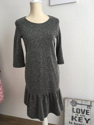 Kleid von Esprit XS