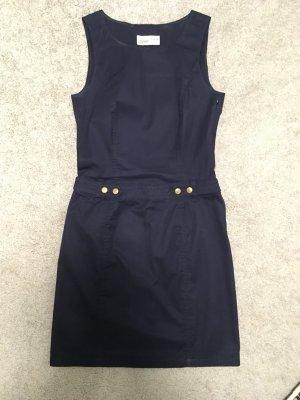Kleid von Esprit / XS