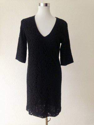 Kleid von Essentiel Antwerp, Gr 36