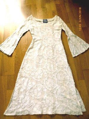 Kleid von est Asmodena Kurtar S