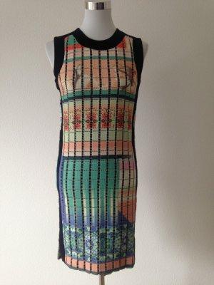 Kleid von Etro, Gr 34/36