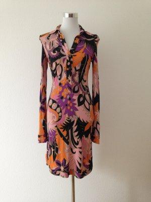 Kleid von Etro, Gr 34/36 ( ital 40 )