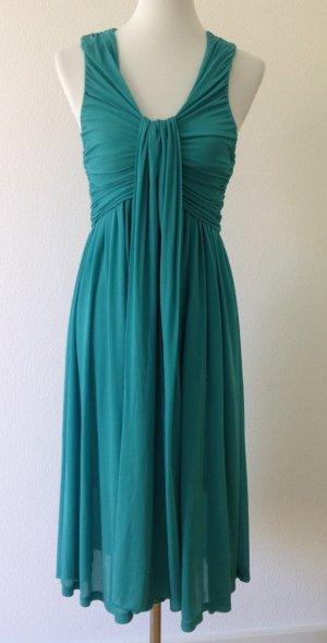 Kleid von Etro, Gr 34 ( ital 40 )