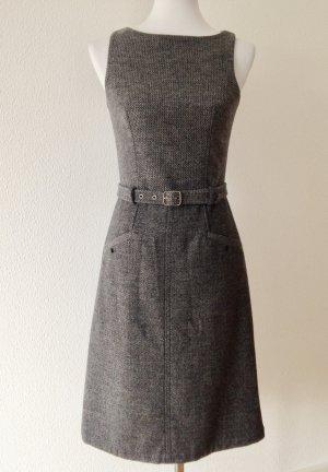 Kleid von Etro, Gr 36