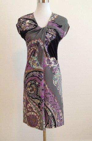 Kleid von Etro, Gr 36 ( ital 42 )