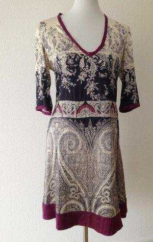 Kleid von Etro, Gr 38