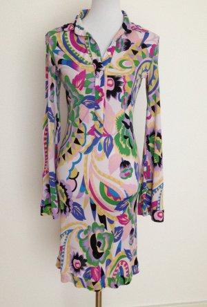 Kleid von Etro, Gr 40