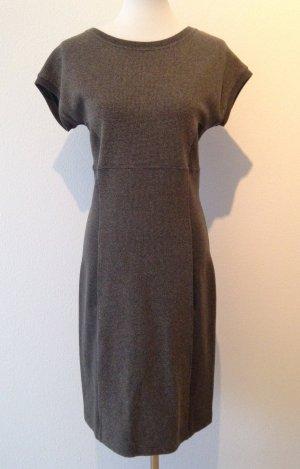 Kleid von Etro, Gr 40 ( ital 46 )