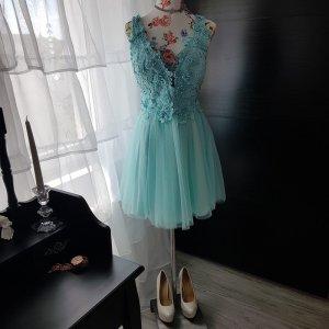 Kleid von Eva & Lola