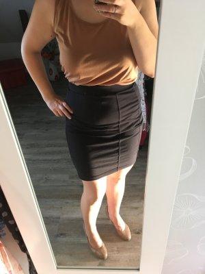 Kleid von even & odd