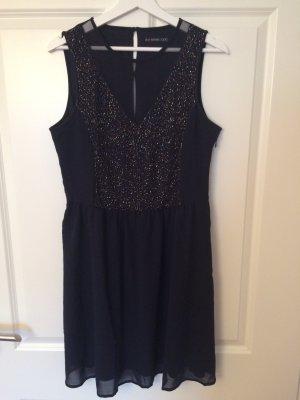 Kleid von even&odd in Größe XL