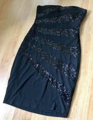 Kleid von Even & Odd / schickes Kleid Neu