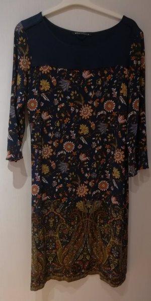 Kleid von Expresso
