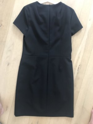 Kleid von Filippa K