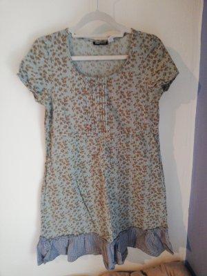 Kleid von FLG