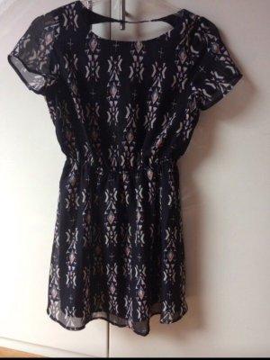 Kleid von Forever21