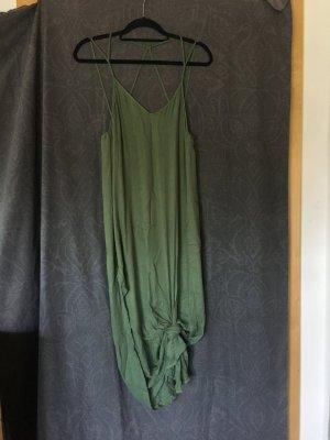 Kleid von Free People