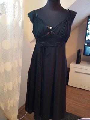 Kleid von Freesoul, Gr. S