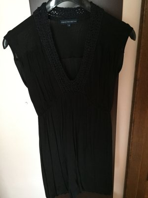 Kleid von French Connection