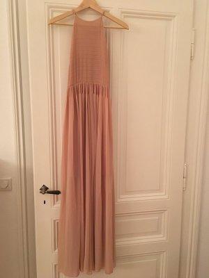Kleid von French Connection, Gr. 36