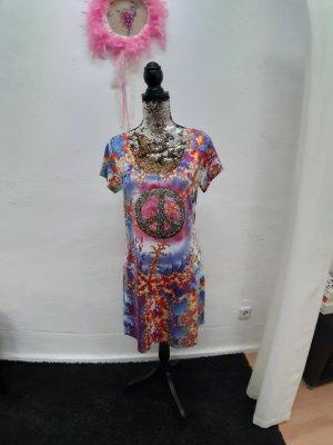 Kleid von Frieda & Freddies